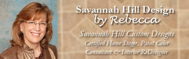 640x200 Savannah Hill Design